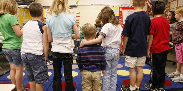 A la rentrée 2015, New-York va étendre ou créer des programmes bilingues d'immersion dans plus de 40 écoles. Cet élan correspond au nombre grandissant d'enfants ayant une autre langue maternelle que l'anglais dans les écoles publiques.