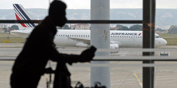 Plus de deux millions de Français vivent à l'étranger. Et parmi ces derniers, 8% n'ont jamais résidé en France.