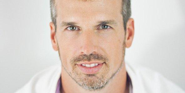 Grégory Delbaere, responsable marketing et communication de Proman, en charge du partenariat Euro 2016