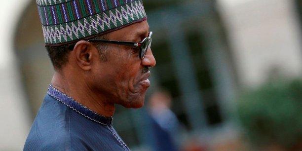Les perspectives peu reluisantes n'ont pas entamé l'engagement du président Muhammadu Buhari à vouloir concrétiser cette promesse électorale