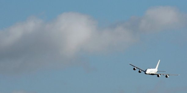 En 2015, les compagnies aériennes mondiales auront transporté 3,5 milliards de passagers, 200 millions de plus qu'en 2014