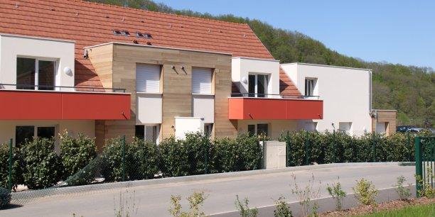 Les ménages les plus modestes bénéficieront-ils des annonces de François Hollande sur le logement ?