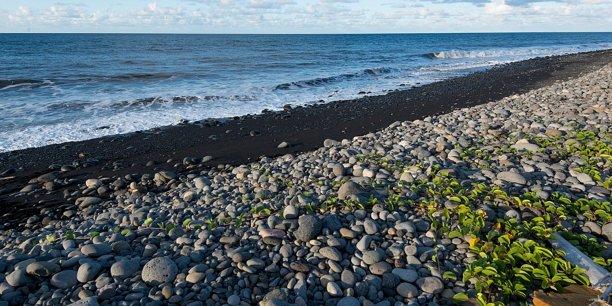 A ce jour, seul un fragment d'aile de l'appareil a été retrouvé en juillet 2015 sur l'île française de La Réunion, dans l'Océan Indien, mais les conditions de la disparition du Boeing 777 demeurent inconnues.