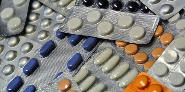 L'Inde a exprimé sa déception de voir Bruxelles refuser de lever l'interdiction, soulignant que les produits pharmaceutiques sont l'un des plus importants secteurs du pays.
