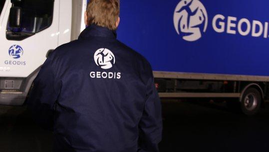 Geodis acquiert OHL, une société américaine qui fournit des prestations logistiques intégrées au niveau mondial, comprenant le transport, l'entreposage, le courtage en douane, le fret, et le conseil import/export.