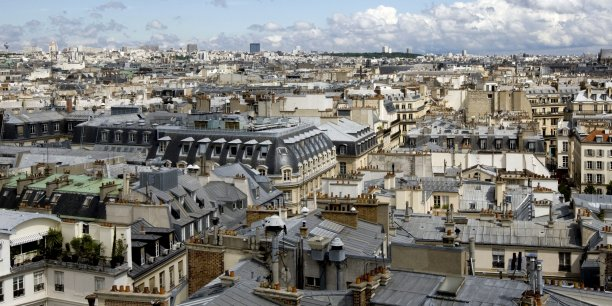 Comment endiguer le risque de gentrification de la métropole ?