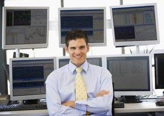 Analyse technique du jour forex