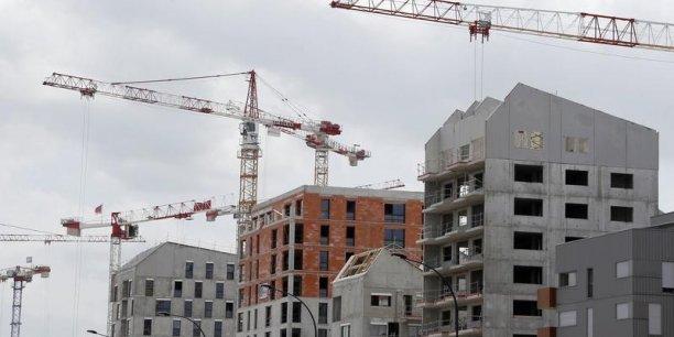 Faut-il accroître les loyers du Pinel ?
