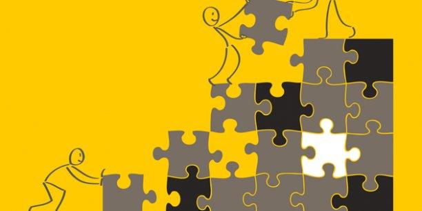 L'économie sociale et solidaire, le nouveau must # 2