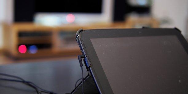 Un rapport rendu public en février dernier sur l'avenir de France Télévisions préconise l'élargissement de la redevance aux seconds écrans.