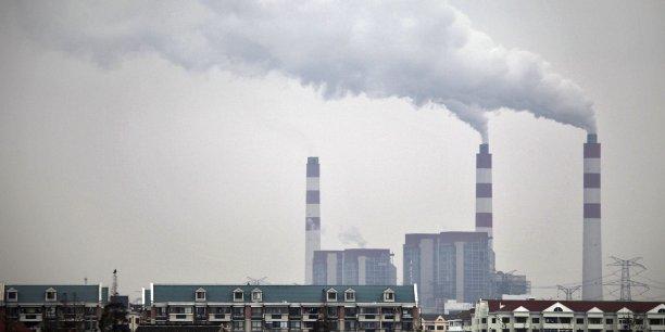 Partout, la fiscalité verte est surtout alimentée par les taxes sur l'énergie, qui en moyenne en ont représenté plus des trois quarts (77%) en 2013.