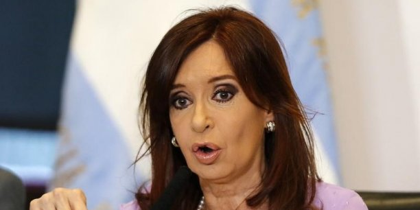 L'Argentine doit composer avec les 7% de créanciers qui avaient refusé la restructuration de sa dette.