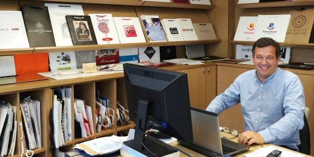 Le site www.le-sac-publicitaire.fr s'est fait une place sur le marché francophone du sac publicitaire personnalisé. Avec la marque BtoBag, il entend s'en faire une plus grande à l'export.