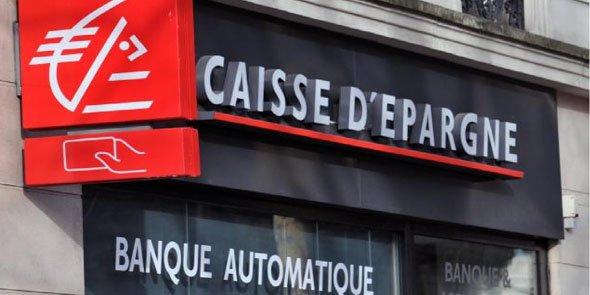 La Caisse D Epargne Languedoc Roussillon En Phase De Recrutement