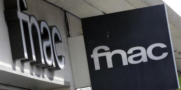 Pour démarrer ses activités en Afrique subsaharienne, la Fnac assure avoir ainsi choisir un pays francophile à forte croissance.