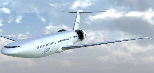 L'ONERA est au coeur des enjeux aérospatiaux du futur