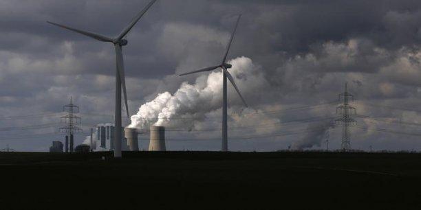 Le gouvernement a retardé l'abandon des subventions aux charbons, craignant des pertes d'emplois dans le groupe.