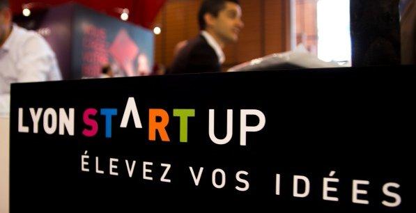 102 candidats ont été retenus pour la deuxième édition de Lyon Startup