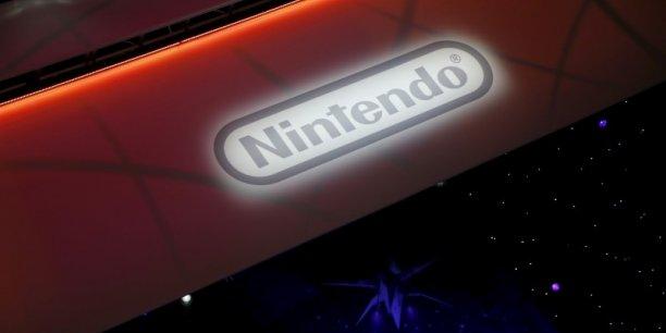 Nintendo a longtemps hésité avant de se lancer dans les jeux pour smartphone.