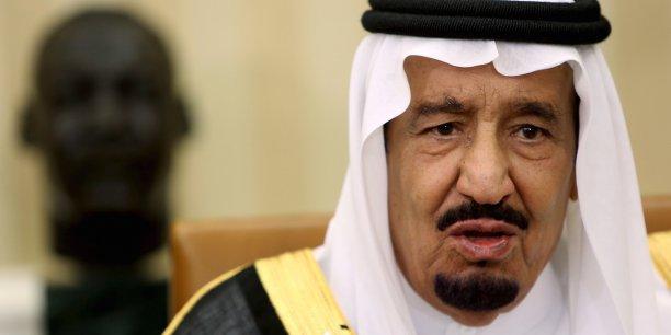 Le roi Salmane ben Abdelaziz Al Saoud, qui a accédé au pouvoir en janvier 2015, compte mener un programme de privatisation de certaines compagnies publiques, favoriser le secteur privé et l'implantation de groupes étrangers, notamment dans le secteur de la distribution..