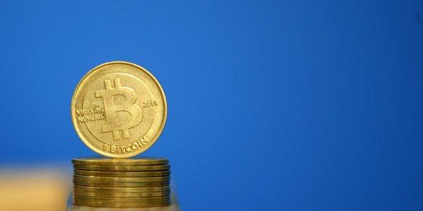 La surveillance des paiements anonymes et des monnaies virtuelles va être renforcée au niveau européen.
