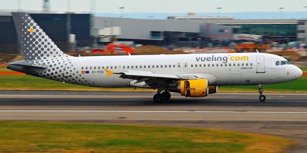Cette base facilitera les opérations de la compagnie et, sur le plan commercial, lui permettra de proposer des vols tôt le matin.