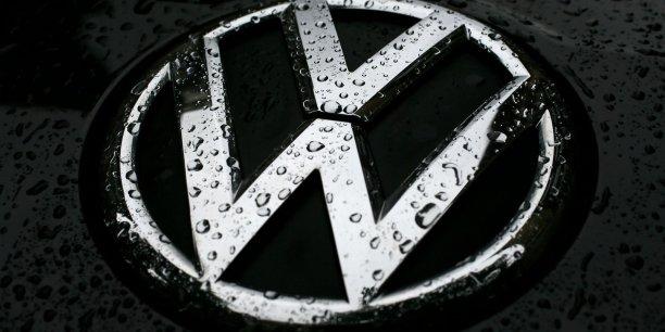 Volkswagen est parfaitement capable de payer l'amende américaine, pour le reste, rien n'est moins sûr...