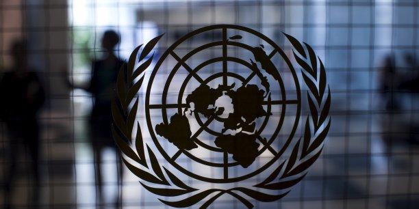 Le souverain pontife est venu poursuivre son évangélisation climatique, d'abord devant le Congrès américain ce jeudi puis devant les 50 chefs d'Etat réunis à l'ONU demain.