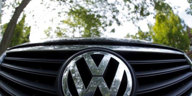 Selon le quotidien El Pais, Seat a monté plus d'un demi-million de moteurs truqués dans ses véhicules depuis 2009.