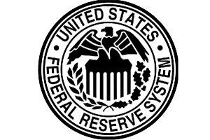 Une hausse des taux d'intérêt par la Fed attendue avant la fin de l'année