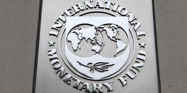 Tunisie: feu vert du FMI pour le versement d'une tranche de prêt