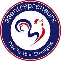 L'US Tour de 33entrepreneurs, emblématique de l'innovation alimentaire... à la française