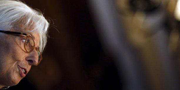 Fonctionnaires, retraites, collectivités... le FMI appelle la France à effectuer des réformes économiques en profondeur