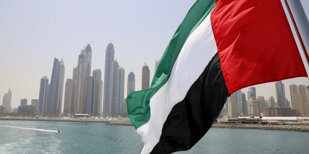 Les Emirats ne prévoient pas pour autant de réduire leurs importations de gaz naturel pour générer de l'électricité, ni baisser leurs projets d'investissement dans le secteur pétrolier.