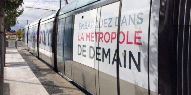 Le collectif CIB ne veut pas être coupé de la métropole bordelaise, capitale de la future grande région