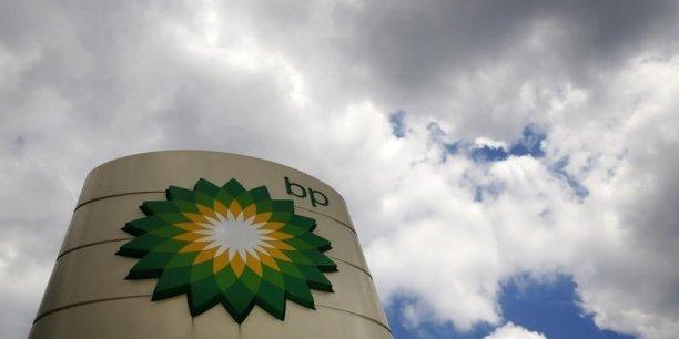 Selon la ministre américaine de la Justice, l'équivalent de plus de 3 millions de barils de pétrole se sont échappés et ont souillé plus de 2.000 kilomètres de littoral.