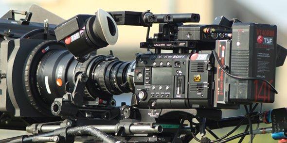 Le spécialiste de l'industrie technique du tournage ouvre le 1er décembre 2015 une antenne à Montpellier.