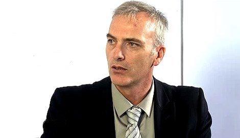« Les Catalans s'intéressent davantage  à nous (…) Nous sommes pris  au sérieux dans notre capacité à suivre les investissements importants », affirme Christophe Nicot.