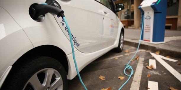 La question de l'électromobilité sera évoquée lors du Forum