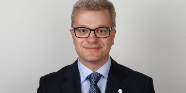 Christophe Lèguevaques, l'avocat des opposants à la privatisation d'ATB