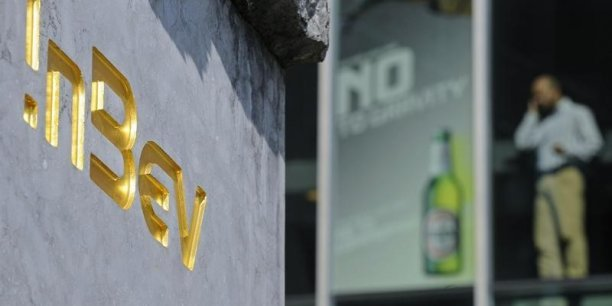 Si la transaction va au bout, elle mariera les marques de bière américaine Budweiser et belge Stella Artois --propriétés de AB InBev-- avec les italienne Peroni, tchèque Pilsner Urquell et néerlandaise Grolsch de SABMiller.
