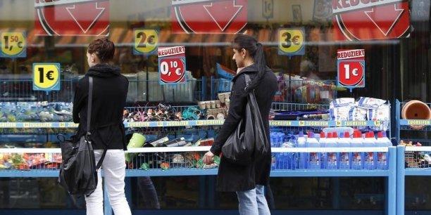 Cette évolution, couplée avec la désinflation qui frappe l'Espagne, est susceptible de maintenir la pression sur la Banque centrale européenne.