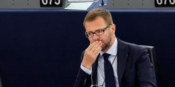 Jérôme Lavrilleux juge que la défense de Nicolas Sarkozy dans l'affaire Bygmalion est vouée à l'échec total.