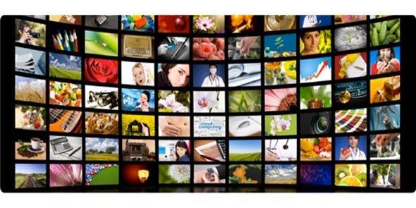 MyVideoPlace agrège une trentaine de partenaires à ce jour