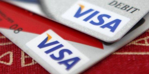 Les conseils d'administrations des deux sociétés ont approuvé l'opération qui coûtera 21,2 milliards d'euros.