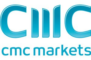 CMC Markets Signs Sponsorship Deal With The Blues Rugby Team