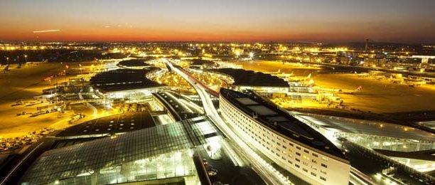La Grand Roissy veut devenir l'un des leaders du tourisme d'affaires et va connaitre d'énormes besoins d'embauches dès 2016