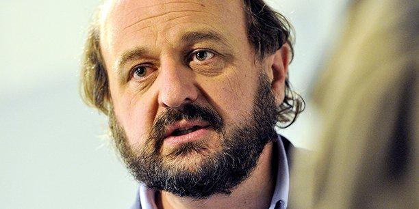 Le climatologue Hervé Le Treut est membre du Giec