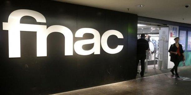 Les syndicats majoritaires à la Fnac comptent s'opposer au projet d'accord sur l'extension du travail dominical et nocturne.