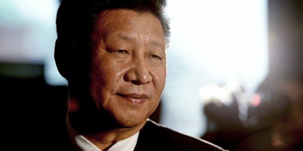 Le président Xi Jinping a réaffirmé en effet son engagement en faveur de réformes basées sur le marché, afin de redorer l'image réformiste de son gouvernement après les interventions marquées de l'Etat sur les marchés boursiers et monétaires.